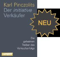 Cover-Pinczolits-klein